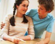 Мінімальний вік для сексуальної згоди – 13 років?