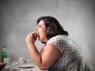 Гладких людей зможуть рятувати від передчасної смерті