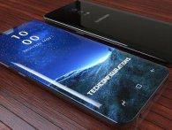 Samsung навчилася заряджати смартфон за 12 хвилин