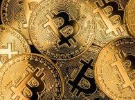 Рекордне зростання – ціна Bitcoin майже $ 11 тис.