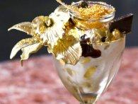 Найдорожчі десерти світу: а ви б скуштували полуничку за $1,4 млн?!