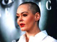 Актрису-наркоманку назвали «людиною року»