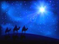 Астрономи заперечують, що Христос народився 25 грудня