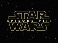 «Зоряні війни: Останні джедаї»: соцмережі заполонили спойлери