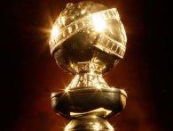«Золотий глобус»: назвали номінантів 75-ї премії