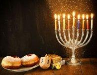 Яке сьогодні свято – 13 грудня, середа