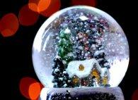 Різдвяні хіти: український «Щедрик» – Ліндсі Стірлінг (відео)