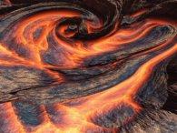 Гігантський вулкан дрімає під землею трьох штатів США