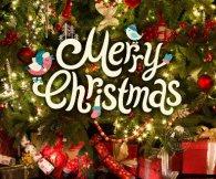 Як відзначають Різдво у різних країнах світу