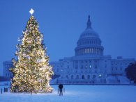 25 грудня: чим особливий цей день в історії