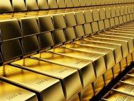 Через 50 років закінчаться усі світові запаси золота