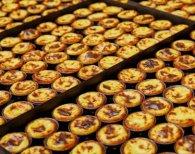 Найкраща кондитерська за версією Tripadvisor: королівство заварних тістечок