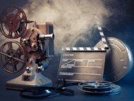 28 грудня: яке сьогодні свято – Міжнародний день кіно