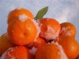 10 причин їсти мандаринки