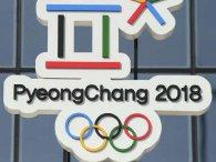 Новий скандал: Росія не їде на Олімпіаду-2018? (відео)