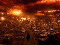 Топ-5 катастроф, що загрожують знищити людство