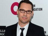 Режисер фільму «Люди Ікс» знову влип у секс-скандал