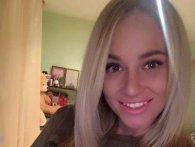 Агресивний ревнивець викрав і побив колишню дівчину (відео)