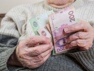 Афера бабусі на 100 тисяч гривень (відео)