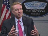 Росія захопить всю Україну: екс-співробітник Пентагону зробив тривожну заяву