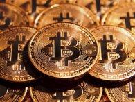 Ажіотаж навколо Bitcoin: успіх чи мильна бульбашка?