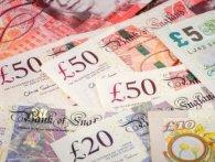 Великобританія запустила власну криптовалюту