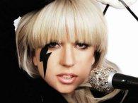 Леді Гага планує виконати гімн ЧС-2018