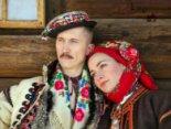 Таємниці життя Гуцулки Ксені (відео)