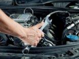 Капітальний ремонт двигуна: що потрібно знати