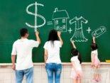 Формуємо сімейний бюджет за принципом «7-ми конвертів»