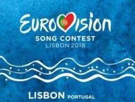 Євробачення-2018: на кого роблять ставку букмекери (відео)