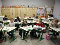 У Новій українській школі не буде «домашки» та груп подовженого дня (відео)
