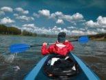 Топ-5 місць для екстрим-подорожей в Україні