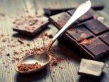 9 причин їсти шоколад щодня