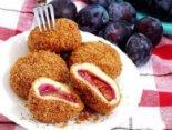 7 незвичайних українських страв, про які ми забули