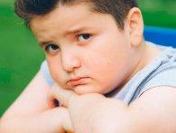 Вчені виявили несподівану причину захворювання в дітей