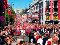 7 червня відзначають День розірвання унії зі Швецією