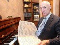 Автора пісень Кіркорова знайшли мертвим