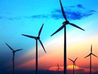 15 червня відзначають Всесвітній день вітру
