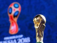 ЧС-2018: матч-відкриття вразив рахунком серед найгірших команд за рейтингом ФІФА