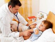 17 червня відзначають День медичного працівника