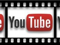 Масштабний збій в роботі YouTube