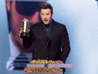 Відомі переможці MTV Movie Awards (відео)