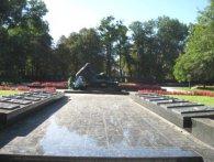 У Луцьку пройде День скорботи та вшанування пам'яті жертв Другої світової війни