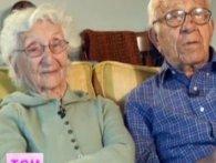 Полтергейст у Рівному або чому рівненські пенсіонери масово розлучаються