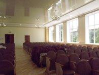 Чиновники оцінили ремонт освітніх закладів Луцька (фото)