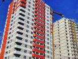 У Луцьку учасникам АТО куплять квартири