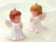 Кого сьогодні вітати з Днем ангела