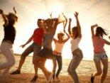 15 липня відзначають Всесвітній день навичок молоді