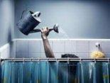 Де у Луцьку відключать воду до кінця липня?